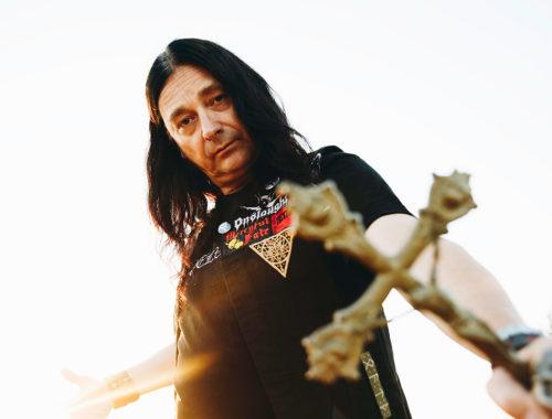 JONAS AKERLUND_INTERVIEW_IMAGE