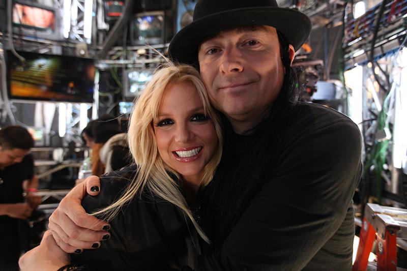 JonasÅkerlund_02_Britney