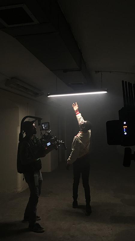 BTS_DAYLIGHT_IMAGE_4