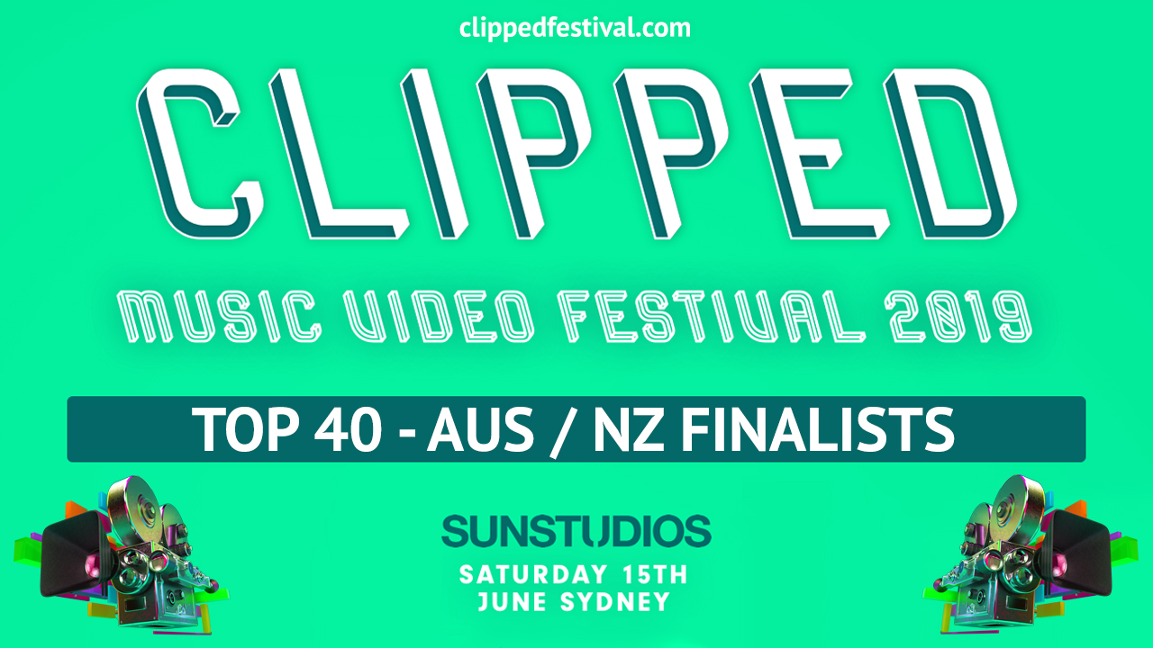 CLIPPEDAUNZFinalists2019